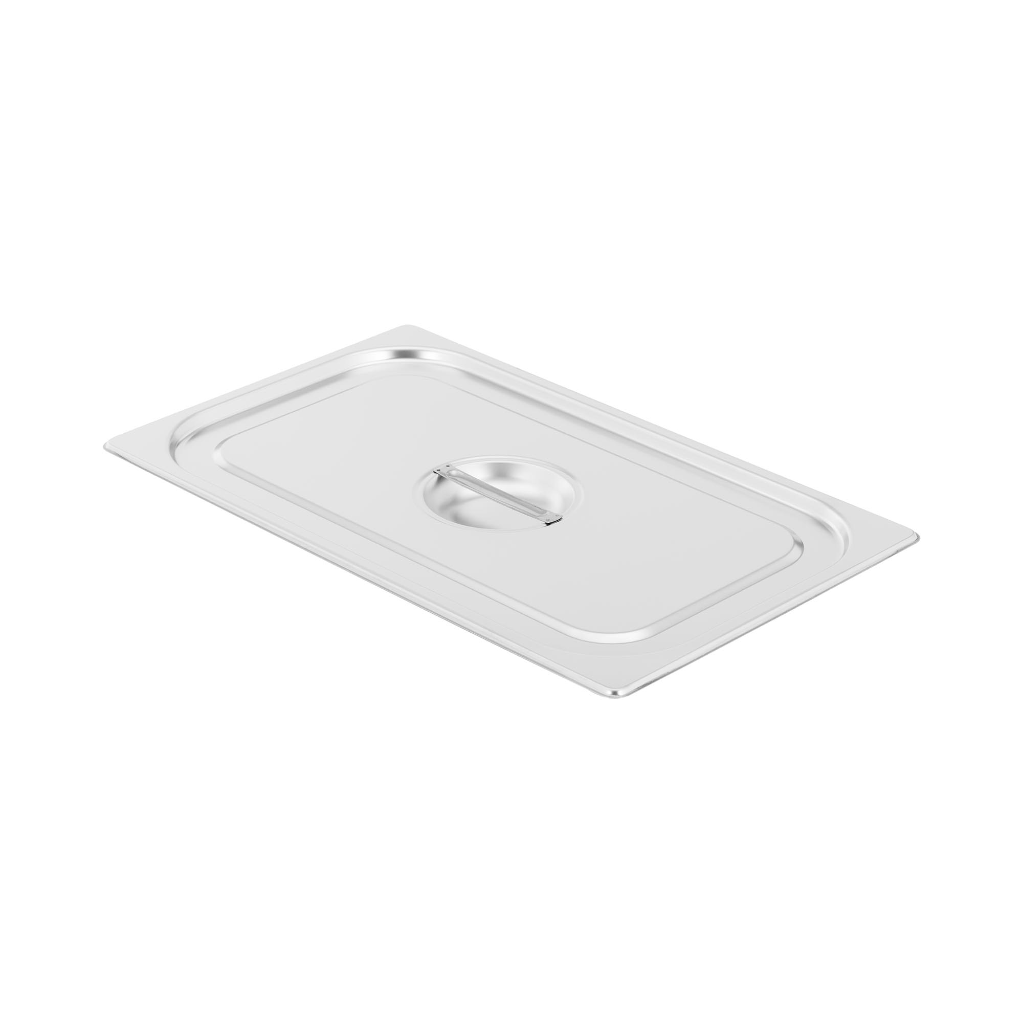 Royal Catering GN Deckel - 1/1 RCGN-1/1-LID-1