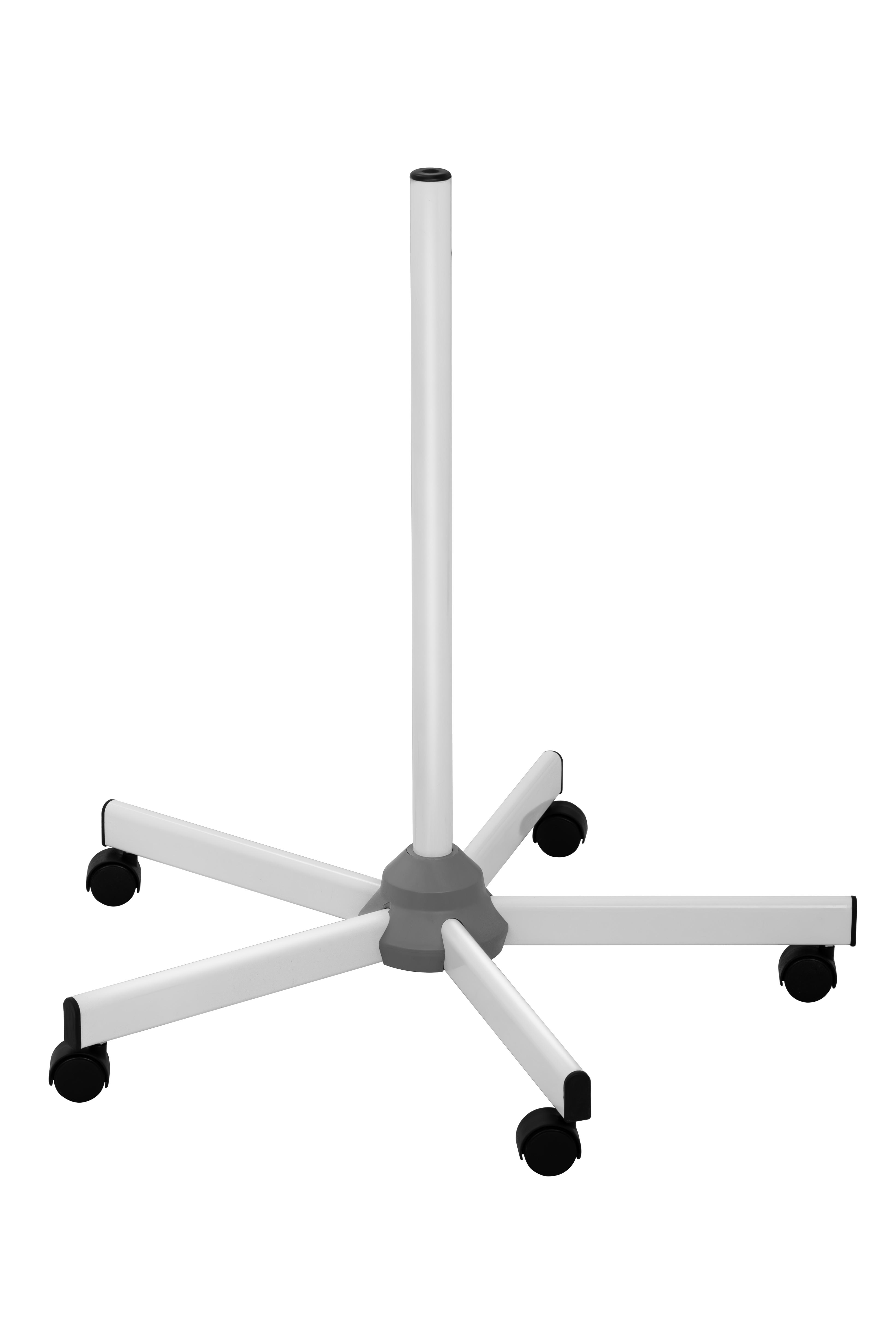 physa Stativ für Lupenleuchte PHY-5ML-2 10040203