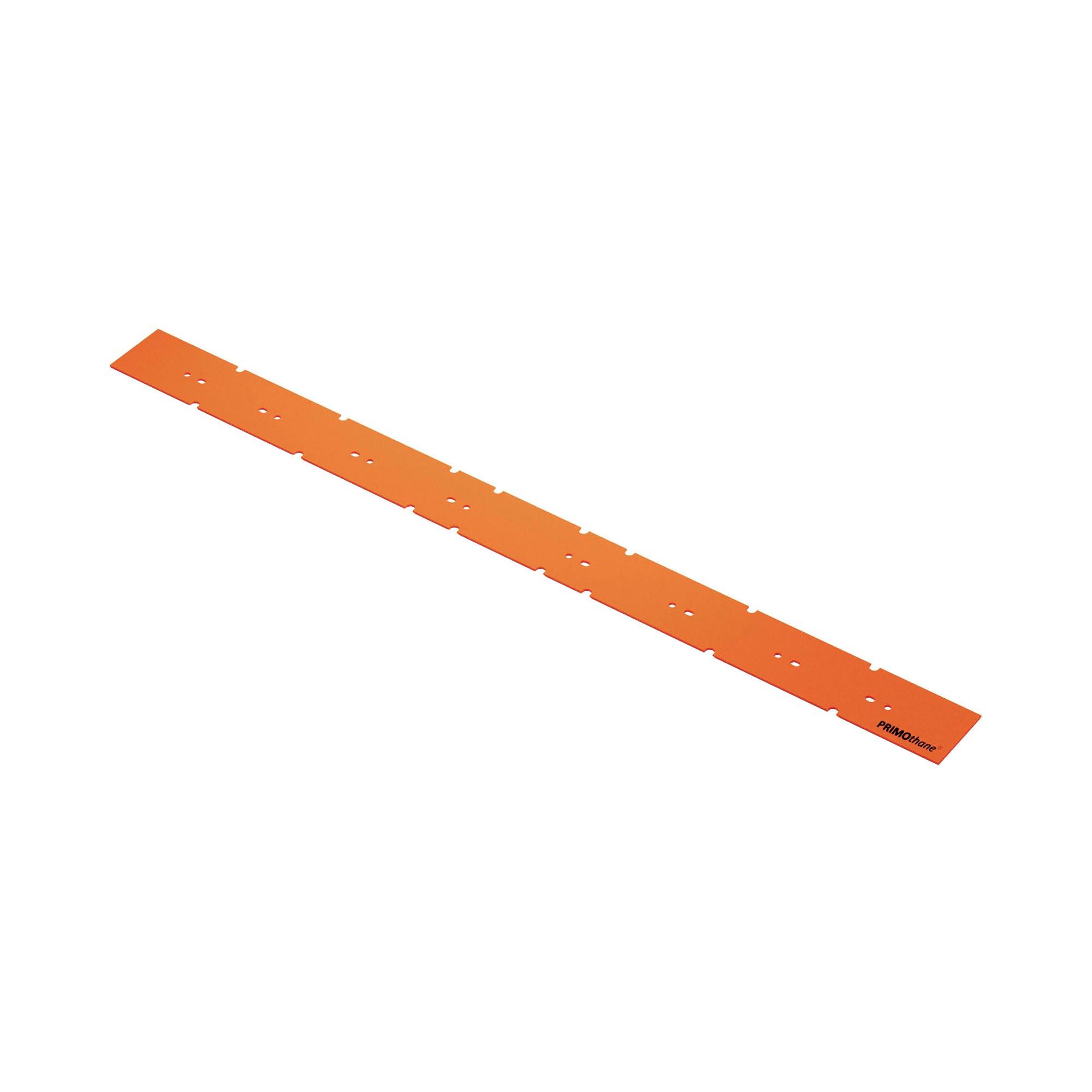 ulsonix Sauglippe vorne für TOPCLEAN 850 und TOPCLEAN 1000 10050169