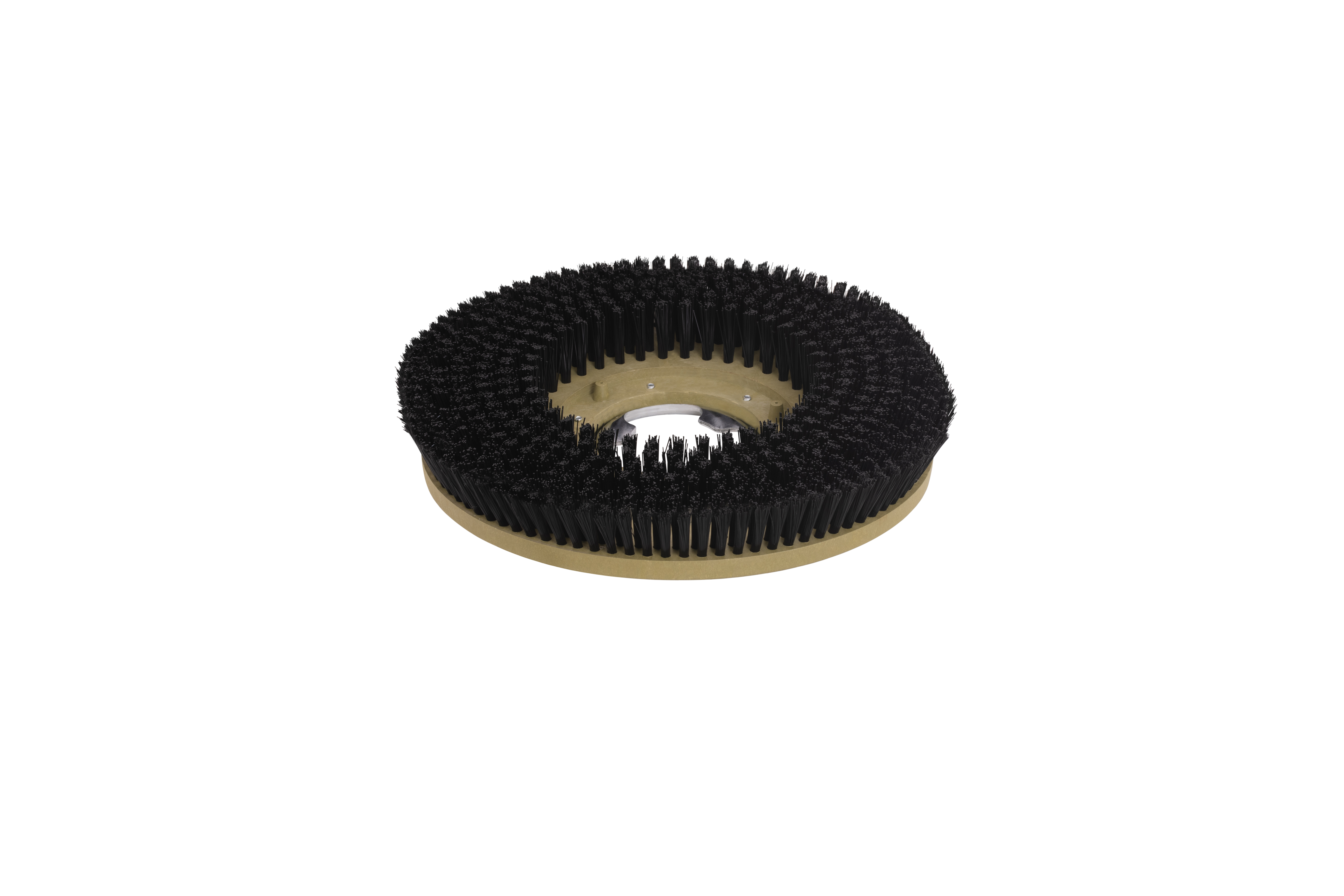 ulsonix Bürste für Einscheibenmaschine - 40 cm TOPCLEAN BS65