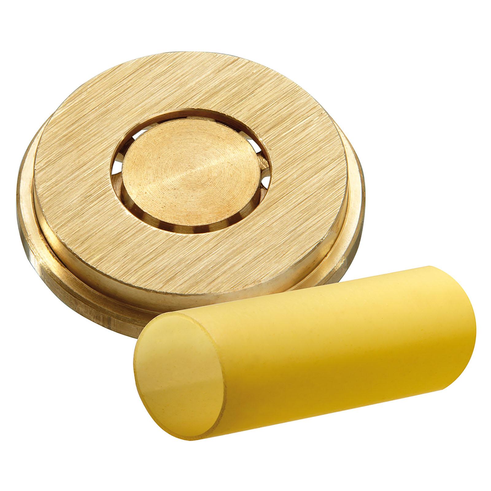 Bartscher Pasta Matrize für Cannellone - 25 mm 101984