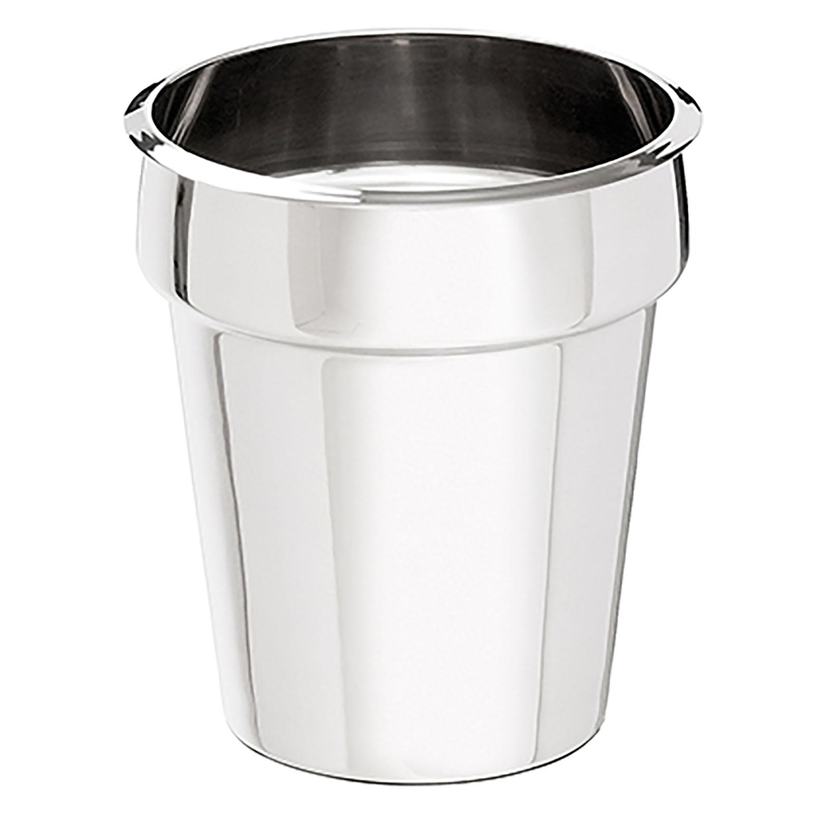 Bartscher Einsatztopf - 3,5 Liter zu Hotpot 10190215