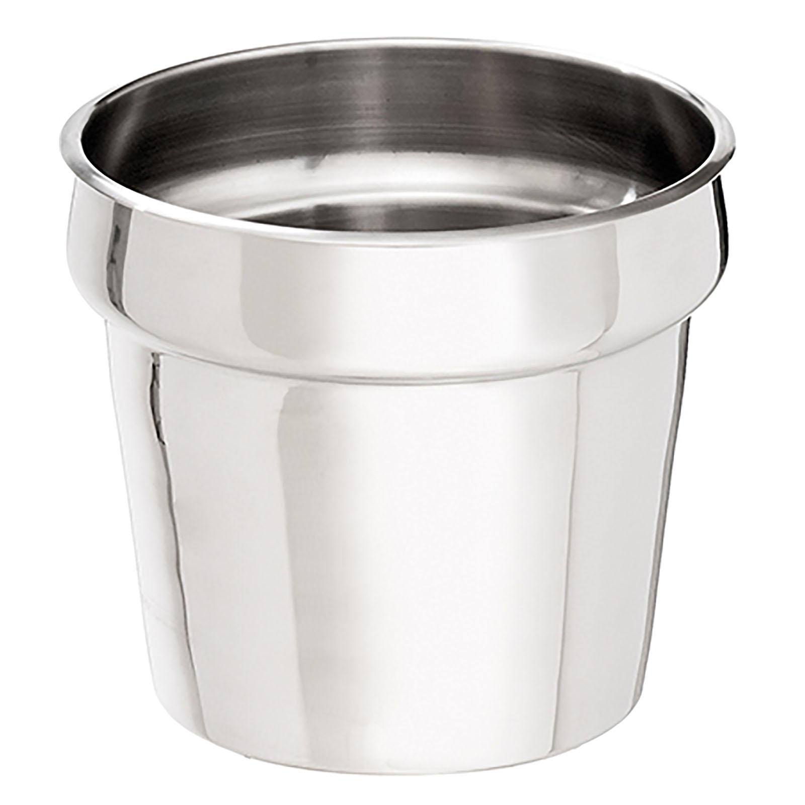 Bartscher Einsatztopf - 6,5 Liter zu Hotpot 10190218
