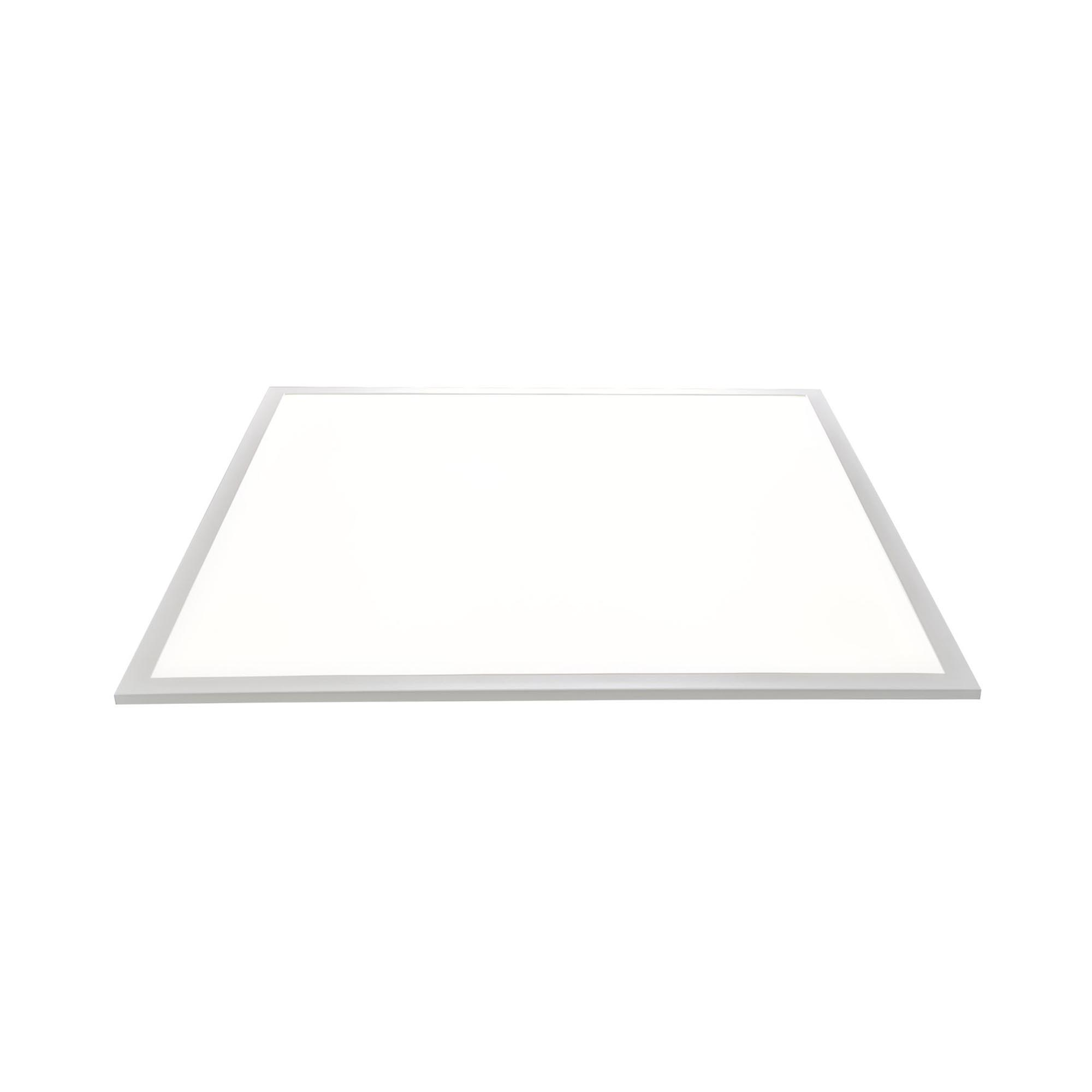 HEITRONIC LED-panel tak - 40 W - 4,000 lumen 10300001