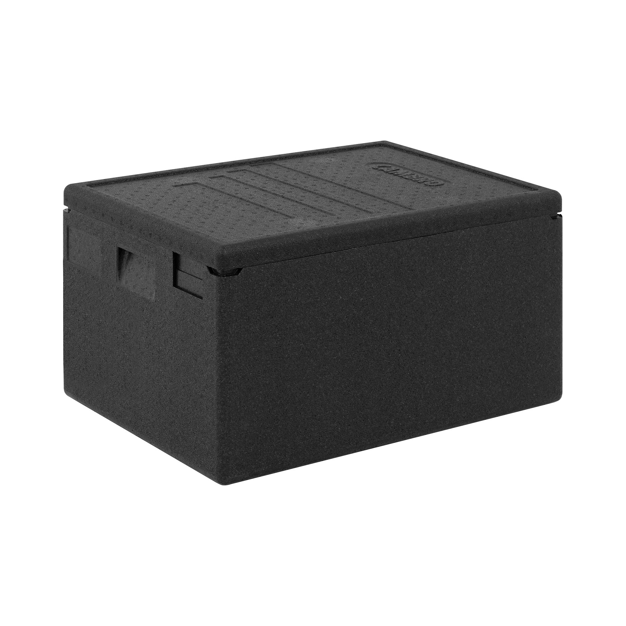 CAMBRO Thermobox - Toplader - 80 L 10330001