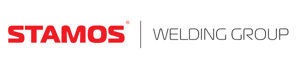 stamos-welding-group.jpg